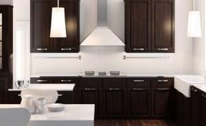 flooring-kitchen-superb-modern-ikea-kitchen-pictures-ideas-dark-brown